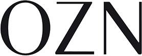 ozn logo