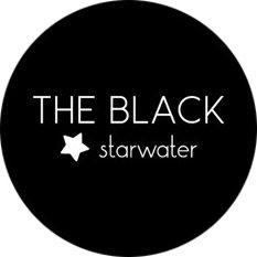 the_black_starwater