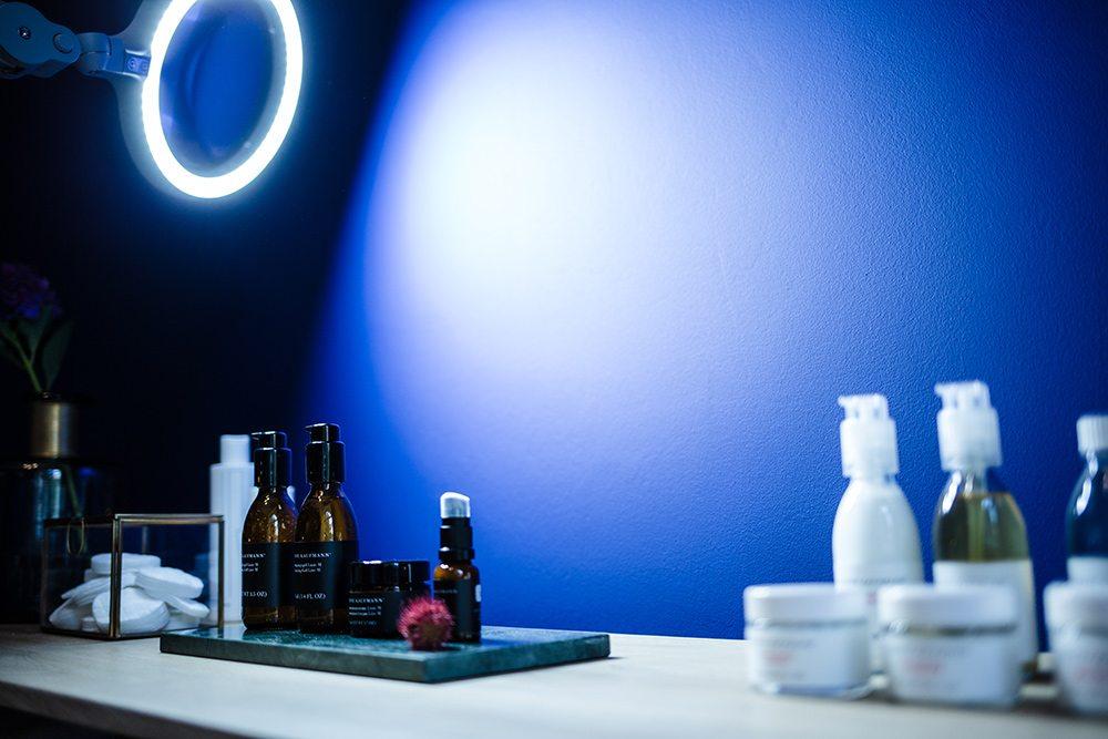 beautery munich beauty produkte und pflege